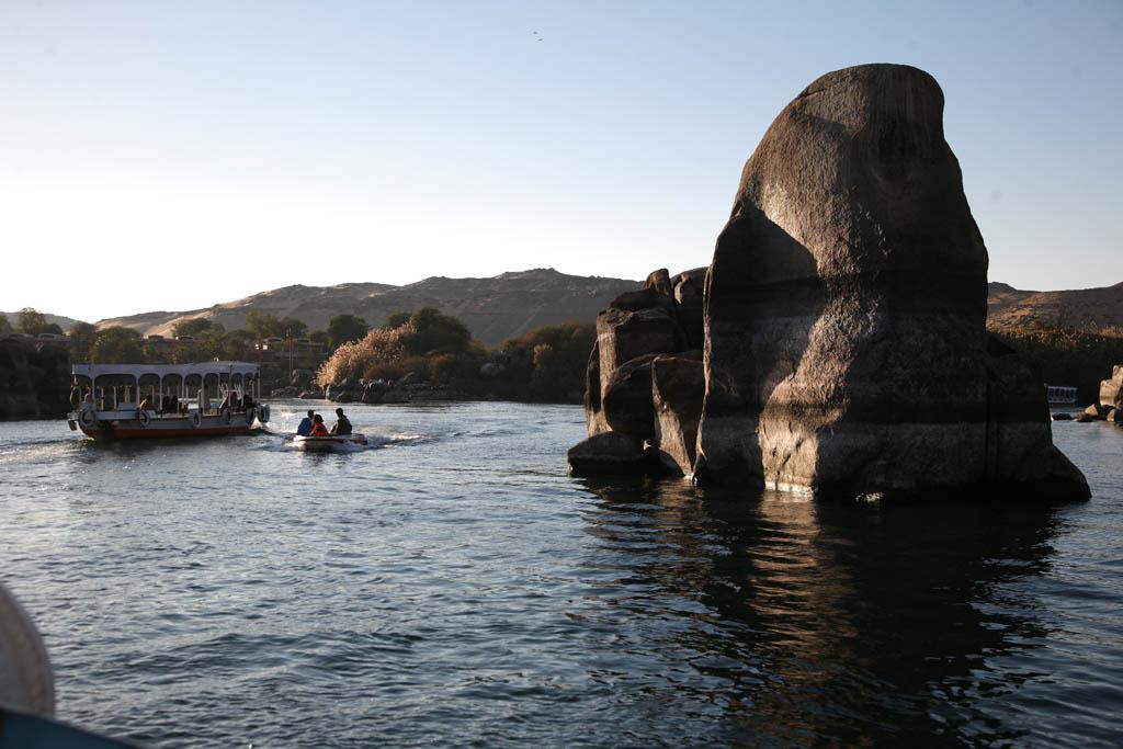 Nilo 2