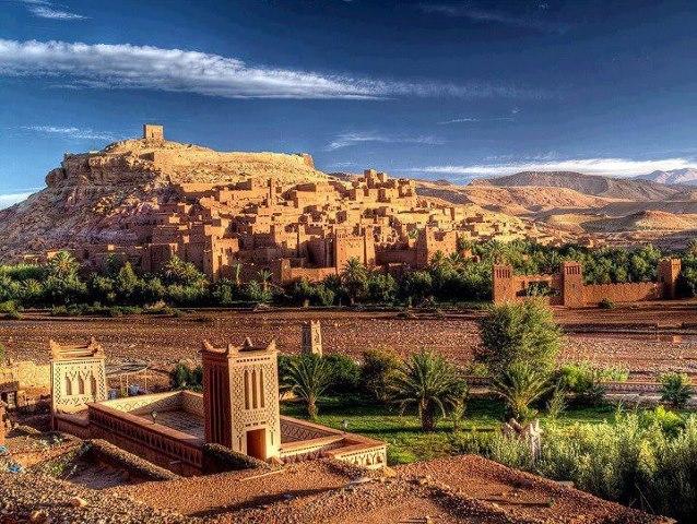 Ouarzazate6