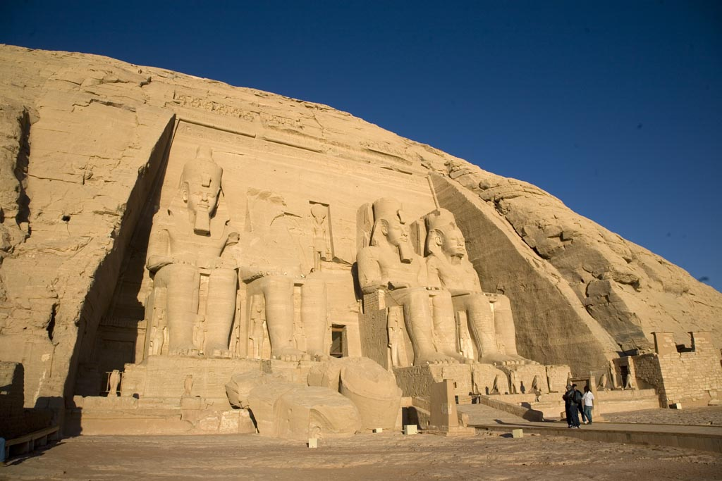 abusimbel13