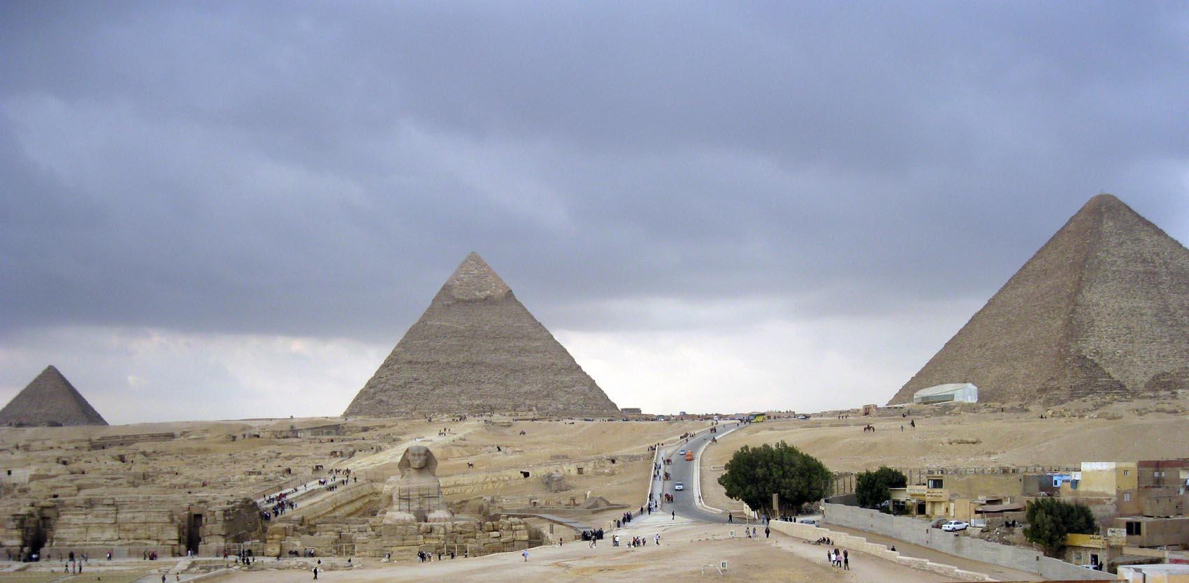 piramides10
