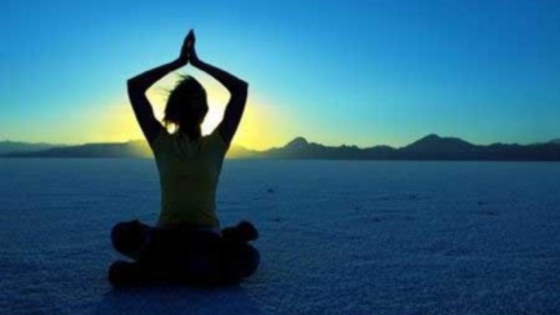 Aprendizaje y Meditación Nilo, Abú Simbel, Desierto Blanco