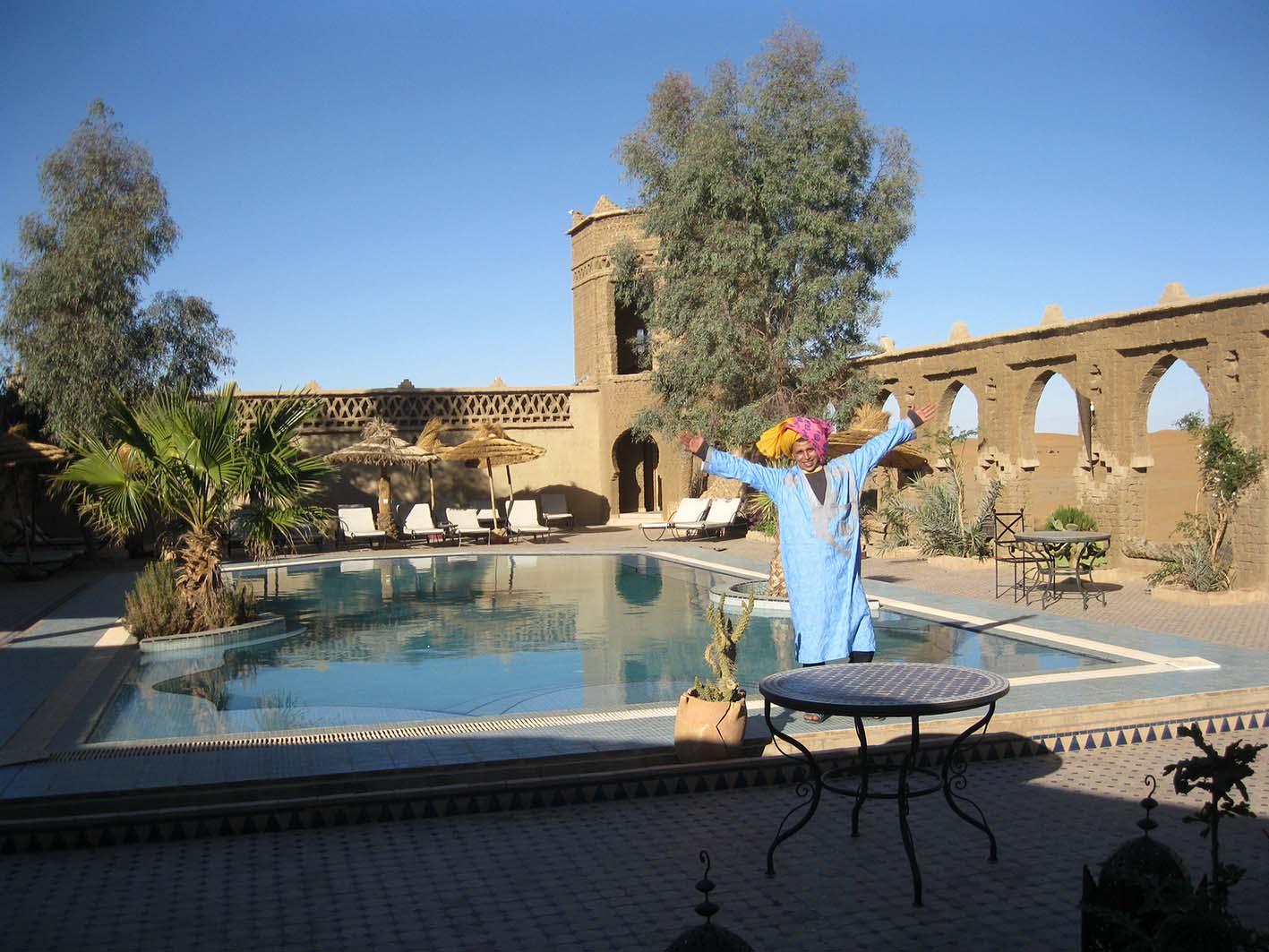 desierto hotel13