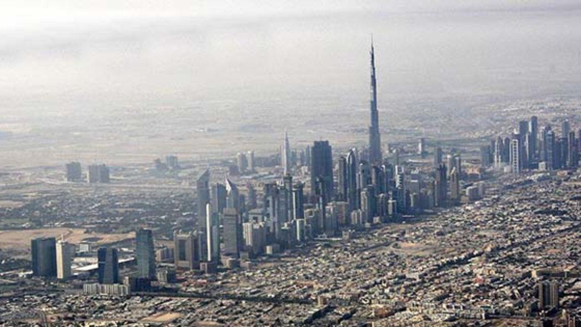 Tres Emiratos  (6 días) y Playas de Dubai (4 días)