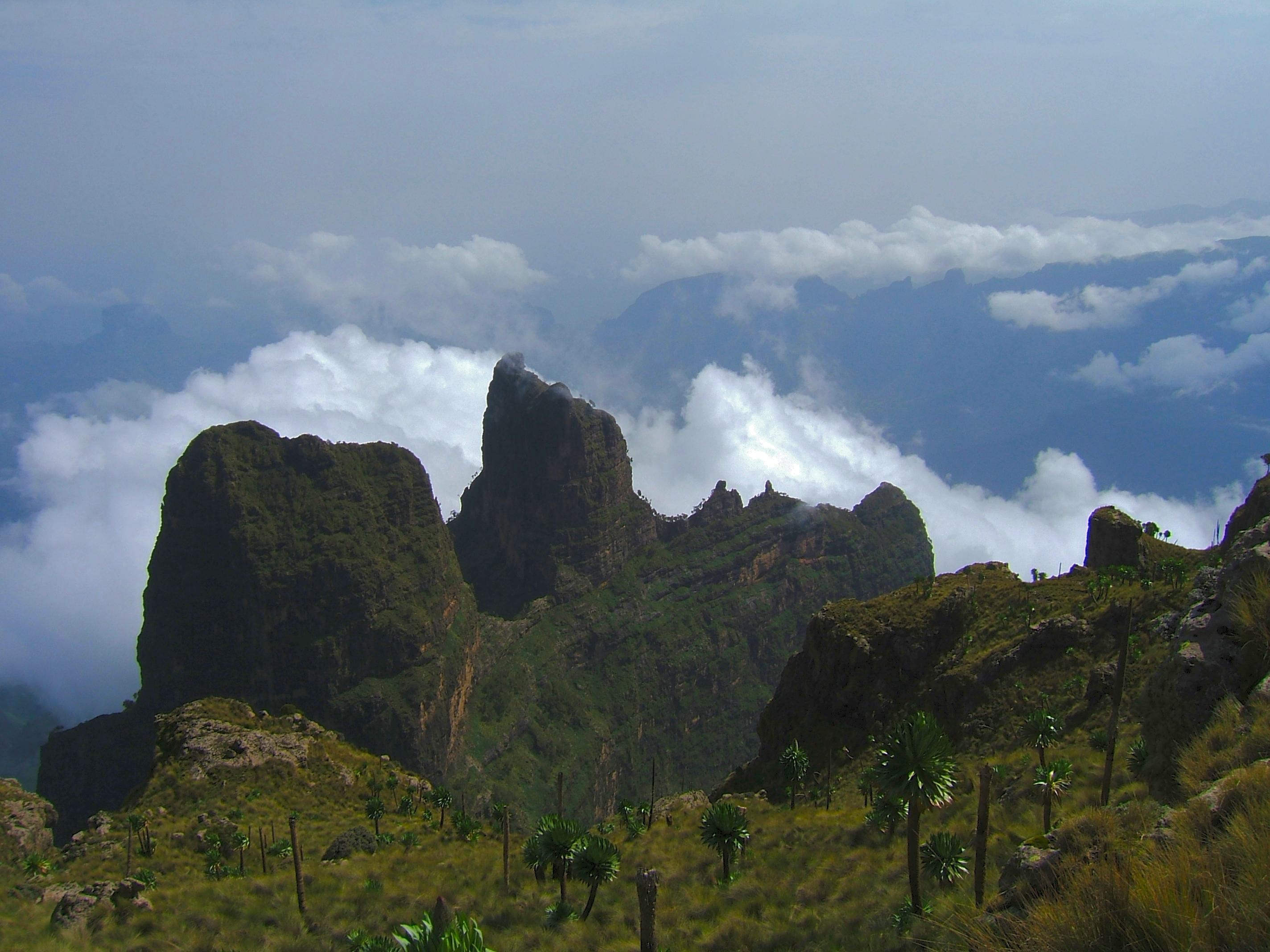 Semien_Mountains_02
