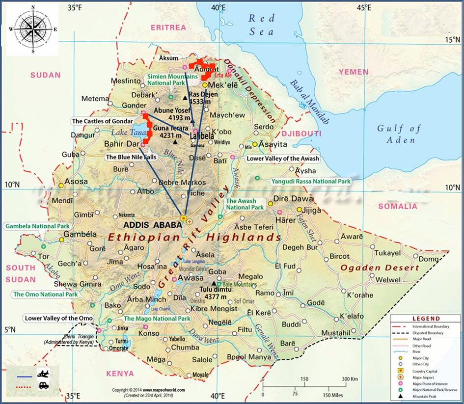 mapa015