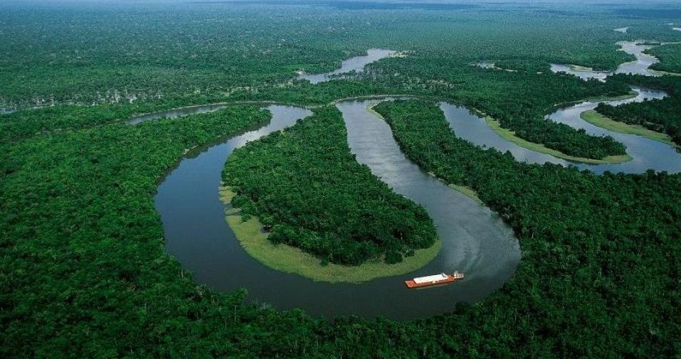 Extensiones en Perú: Selva amazónica, Iquitos o Puerto Maldonado; Cusco, la Capital de los Incas