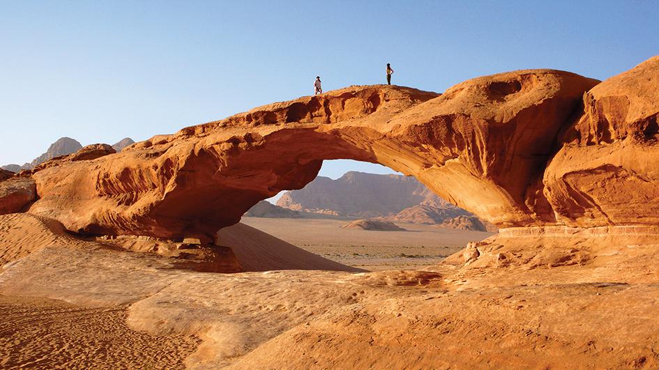 jord Wadi Rum2
