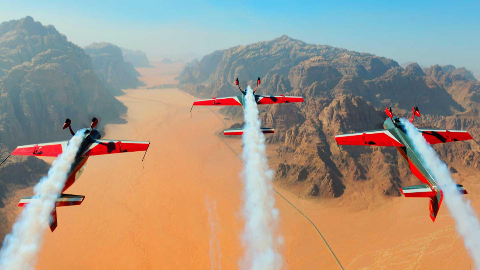 jord wadi aviones