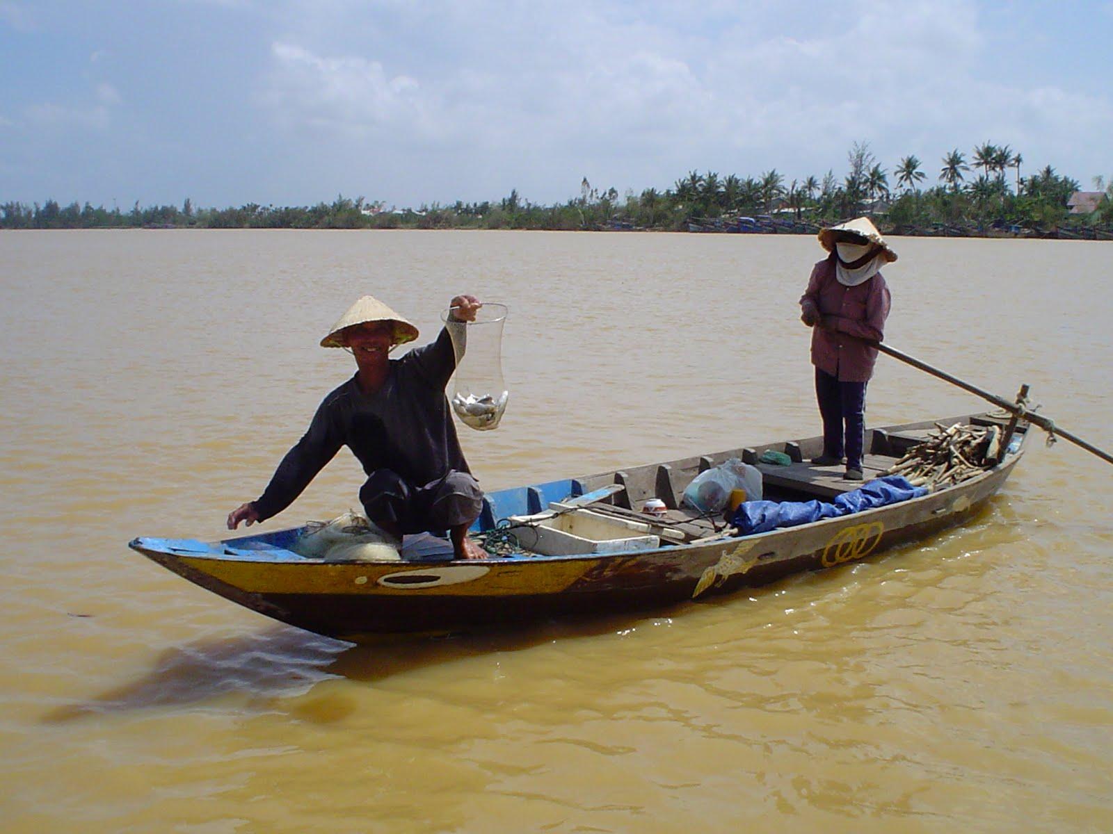 Hoi_An pescadores