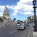 Tres ofertas de Escapada a Cuba