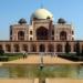 Norte de India y Varanasi, 9 días; desde 1.099€ (incluye vuelos y tasas)
