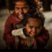 India y Benares, 9 días; desde 1.012€ (vuelos y tasas incluidas)