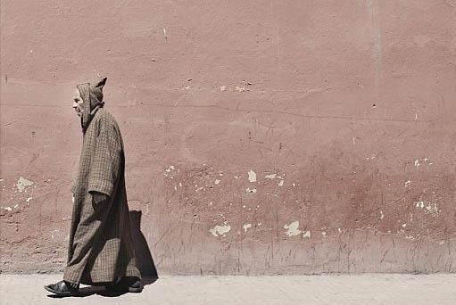 Escapadas a Marrakech, de 3 a 8 días; desde 140€